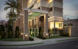 Ed-Henriqueta-apartamento-Aldeota-300x188 Ed Henriqueta apartamento Aldeota
