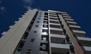 Ed-Vitor-Veiga-300x178 Ed Vitor Veiga
