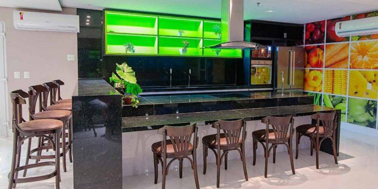 Plaza-de-Aníbal-Aldeota-Espaço-Gourmet