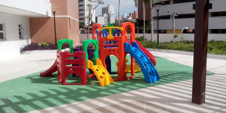 soneto - playground