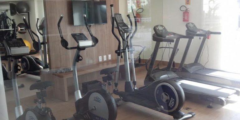 soneto residencia -fitness