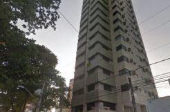 Apartamento a venda Fortaleza