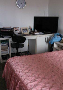 suite principal