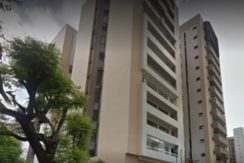 Ed. New Life Residencial