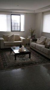 apartamento-a-venda-fortaleza-2-168x300 Apartamento a venda Fortaleza