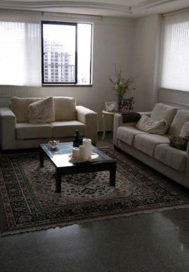 apartamento a venda fortaleza (2)