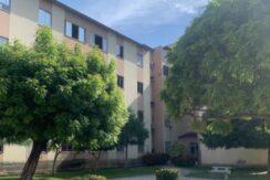 Apartamento 3 quartos com lazer – Próximo ao Estádio Castelão