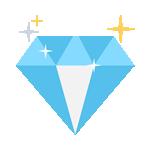 diamante-icone Documentar