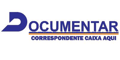 logo-documentar-2 Documentar